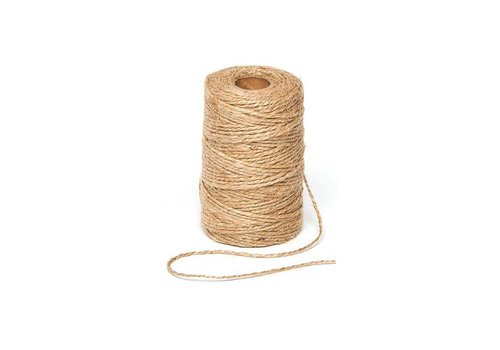 Binder or Baler Twine (100m/328FT)