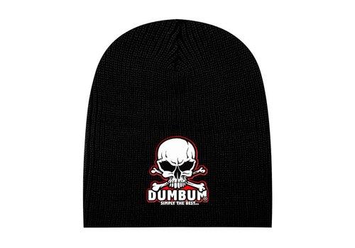 Dum Bum Dum Bum Muts