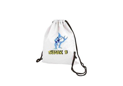 Shark 3  Shark 3 Small Backpack