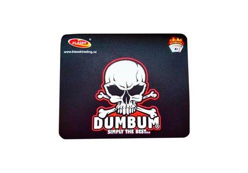 Dum Bum Dum Bum Mouse Pad
