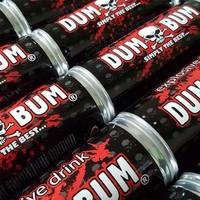 Dum Bum Explosive Energy Drink (250ml)