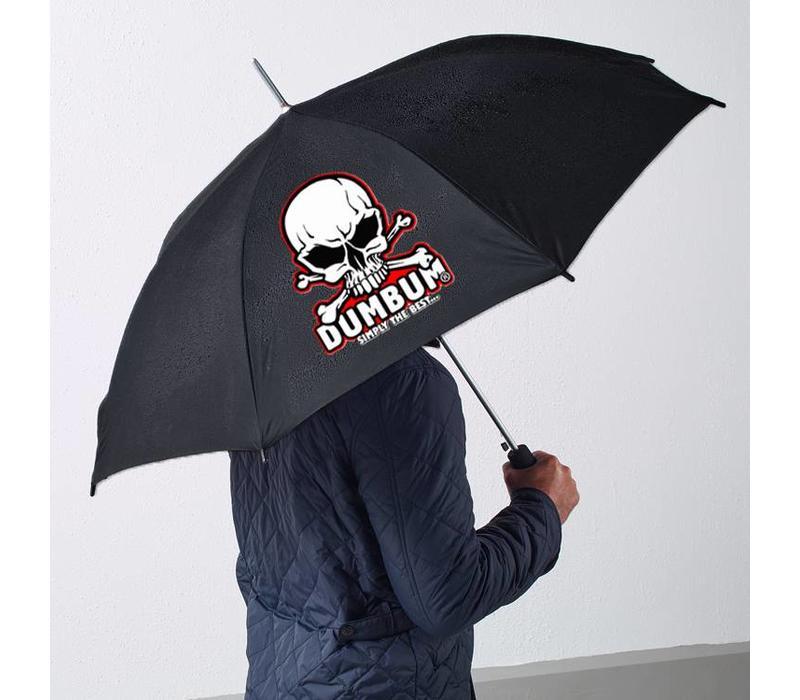 Dum Bum Umbrella