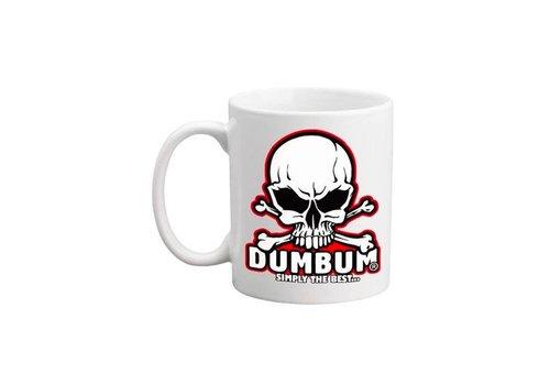 Dum Bum Dum Bum Mug