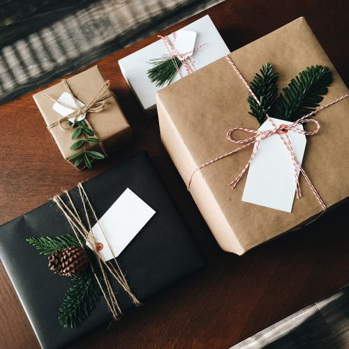 Cadeaukaarten