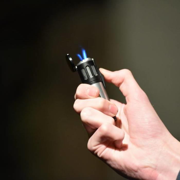Butane Torches