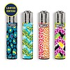 Clipper Clipper Animal Print Aansteker (Limited Edition)