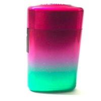 Jet Flame Atomic Torch Ombre