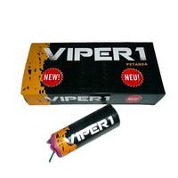 Viper 1 Dummy (1st)