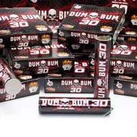 Dum Bum 30g Dummy (1st)