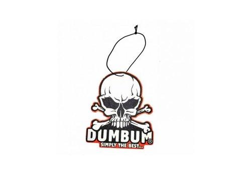 Dum Bum Dum Bum Auto Geurhanger (1st)