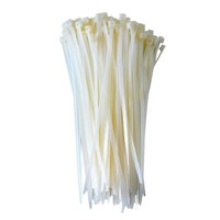 "Cable Ties 10cm/3.9"" (1000pcs)"