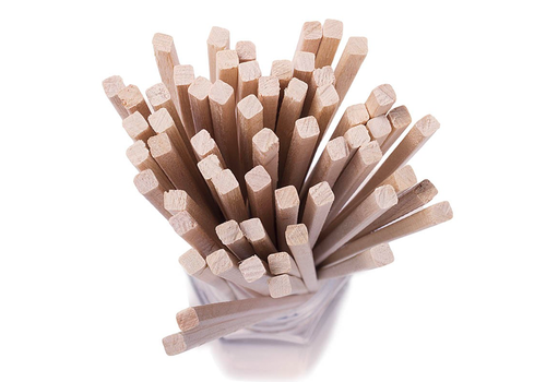 Sticks (1pc)