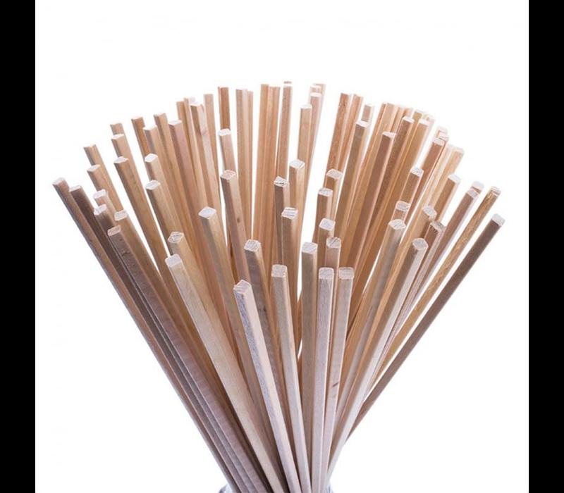 Sticks (1pc)