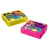 Broekhoff Vuurwerk Mega Tricky Timmy & Kimmy Thunder (40st)