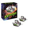 Broekhoff Vuurwerk Kryptonite (2st)