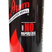 BelFlam Butane Gas (120ml)