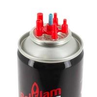 BelFlam Gasfles (120ml)