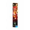 Broekhoff Vuurwerk Sterretjes 16cm (8st)