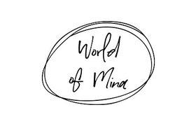 World of Mina