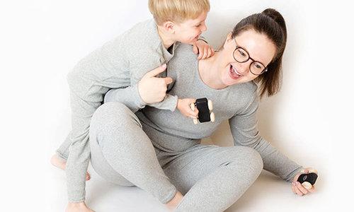 Pyjama / Home wear