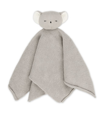 Baby Bello Doudou // Kiki the koala - turtle dove