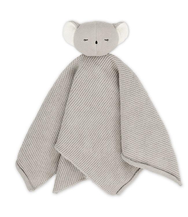 Baby Bello Doudou // Kiki the koala - turtle dove
