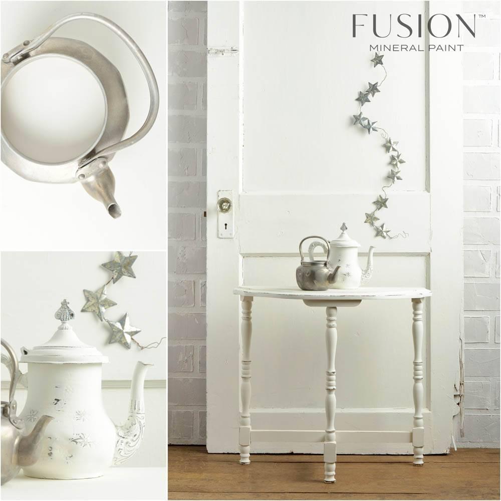 Fusion Mineral Paint Fusion - Casement - 500ml
