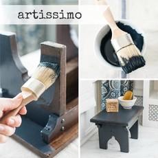 Miss Mustard Seeds Milk Paint MMSMP - Artissimo - 230 gr