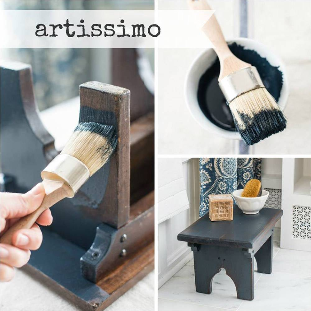 Miss Mustard Seeds Milk Paint MMSMP - Artissimo - 30 gr
