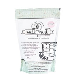 Miss Mustard Seeds Milk Paint MMSMP - Arabesque - 460 gr