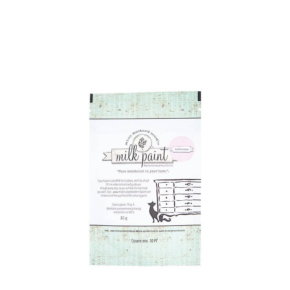 Miss Mustard Seeds Milk Paint MMSMP - Arabesque - 30 gr