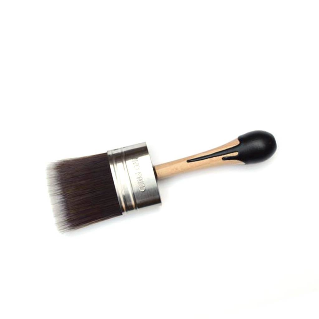 Cling On ClingOn - Short brush - S50
