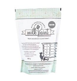 Miss Mustard Seeds Milk Paint MMSMP - Trophy - 460 gr