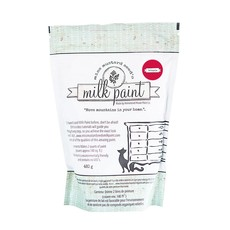 Miss Mustard Seeds Milk Paint MMSMP - Tricycle - 460 gr