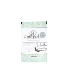 Miss Mustard Seeds Milk Paint MMSMP - Shutter Grey - 30 gr