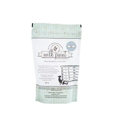 Miss Mustard Seeds Milk Paint MMSMP - Shutter Grey - 230 gr
