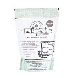 Miss Mustard Seeds Milk Paint MMSMP - Schloss - 460 gr