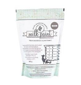 Miss Mustard Seeds Milk Paint MMSMP - Schloss - 460 gr