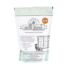 Miss Mustard Seeds Milk Paint MMSMP - Outback Petticoat - 460 gr