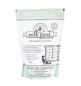Miss Mustard Seeds Milk Paint MMSMP - Mora - 460 gr