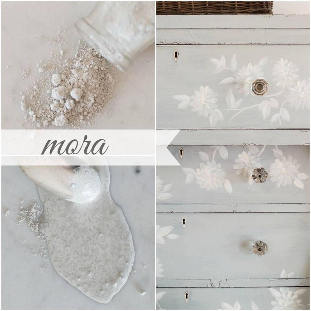 Miss Mustard Seeds Milk Paint MMSMP - Mora - 460 gr