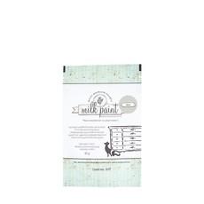 Miss Mustard Seeds Milk Paint MMSMP - Mora - 30 gr