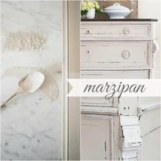 Miss Mustard Seeds Milk Paint MMSMP - Marzipan - 30 gr