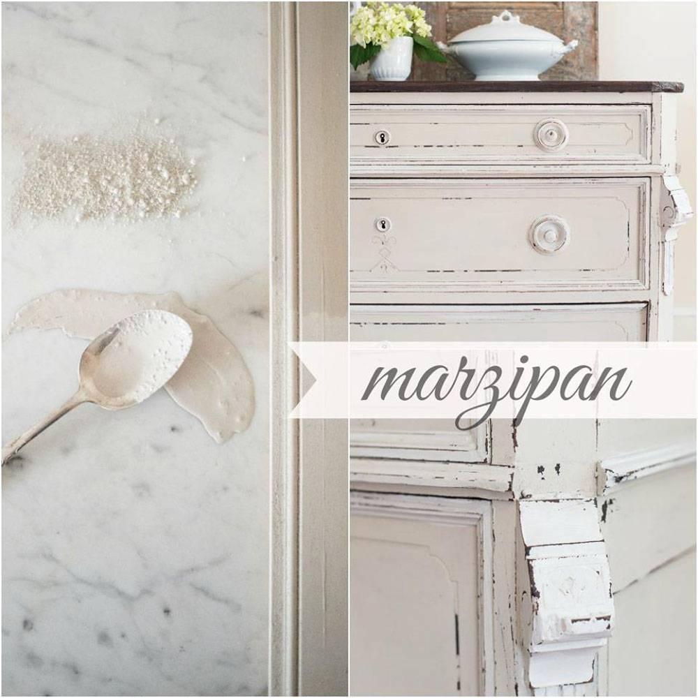 Miss Mustard Seeds Milk Paint MMSMP - Marzipan - 230 gr