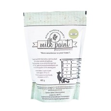 Miss Mustard Seeds Milk Paint MMSMP - Lucketts Green - 460 gr