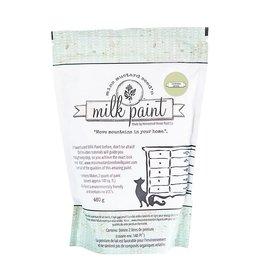Miss Mustard Seeds Milk Paint MMSMP - Lucketts Green - 460 gr