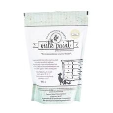 Miss Mustard Seeds Milk Paint MMSMP - Linen - 460 gr