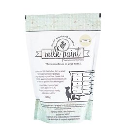 Miss Mustard Seeds Milk Paint MMSMP - Linen - 460 gr