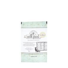 Miss Mustard Seeds Milk Paint MMSMP - Linen - 30 gr