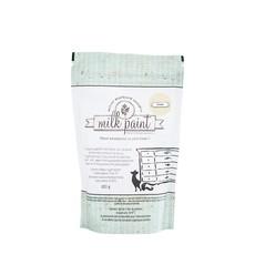 Miss Mustard Seeds Milk Paint MMSMP - Linen - 230 gr